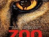 Zoo, série fait regardes plus animal domestique pareil