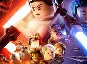 [Test Jeux] Lego Star Wars