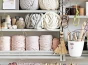 knitting rooms font rêver bonus