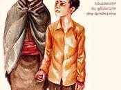 Varto, 1915, deux enfants dans tourmente génocide Arméniens Gorune Aprikian, Stéphane Torossian, Jean-Blaise Djian