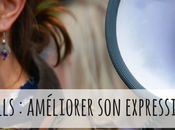 Expression anglaise astuces pour améliorer speaking skills