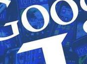 Google veut pénaliser sites mobiles avec publicité intrusive
