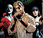 MOVIE Justice League Dark Doug Liman sera réalisateur prochain film Comics