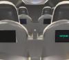 Hyperloop voyage Paris-Amsterdam réalité virtuelle iPhone