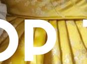plus belles robes jaunes petit grand écran
