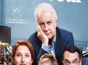 Adopte veuf, bonne surprise comédie française