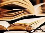livres lire pour réussir affaire