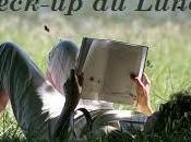 Check-up Lundi 29.08.16