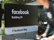 Facebook simplifie liste tendances