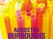 Déboire Augusten Burroughs
