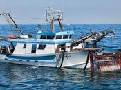pêcheurs fasolari Chioggia