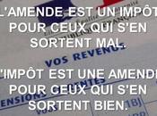 Dépakine, ligne expresse France, taxe réponse ultime tous problèmes