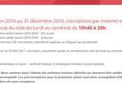 gestion cotisations Paul Aspord, président l'association arts martiaux d'Asnières