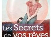 secrets rêves