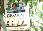 découverte permaculture