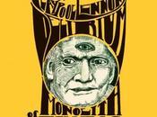 Claypool Lennon Delirium Monolith Phobos