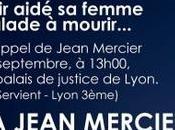 L'ADMD demande relaxe Jean Mercier