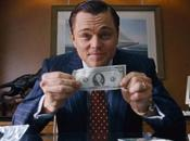 Leonardo DiCaprio dans scandale financier monumental