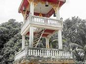 Bip-Bip spoutnik chez thaïs