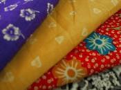 mauve, jaune, rouge noir blanc nouvelles couleurs pep's!!! merci @tissusbennytex complété commande suite erreur part j'ai hâte commencer p'tites coutures 😀😊🎈🎈🎈🎈