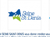 Marketing territorial marque territoriale Seine-Saint-Denis ligne Innovation