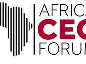 Africa Forum 2017 décideurs force