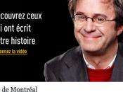Nouvelle campagne: Collège Montréal