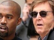 Paul McCartney compare Kanye West Andy Warhol