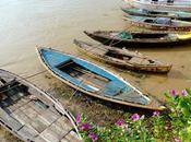 Préparer voyage pour l'Inde Calcutta