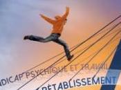Assises Messidor NEUVILLE soutient meilleure gestion handicap psychique travail