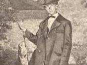 Ludwigmania: Prince héritier Louis Bavière pêcheur