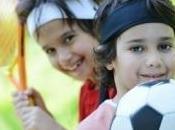 PRÉMATURITÉ: faible poids naissance affecte capacité sportive Medicine Science Sports Exercise