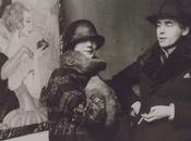 Lili Elbe, première femme transgenre opérée 1930
