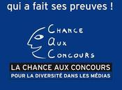 Oyez Journalistes herbe, Chance concours recrute, vous jouer