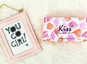 [Revue] Birchbox Kiss avec Wear Lemonade