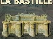 Bastille, vérités légendes