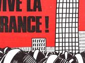 "recycle ""Charlie-Hebdo"""