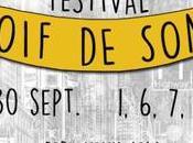 Festival Soif