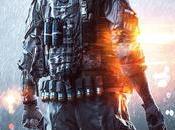 [Bon plan] Battlefield offerts Xbox