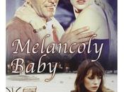 Gainsbourg Sabar-Melancoly Baby-1979