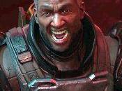 Destiny -Rise Iron Trailer lancement