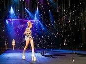 York Fashion Week 2017 défilé Marc Jacobs...