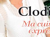 Clodine cuisine express