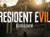 Deluge révélations pour Resident Evil