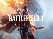 Plan Battlefield précommande 50,99€