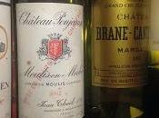 devient l'occasion d'une soirée Bordeaux 2002 restera dans annales
