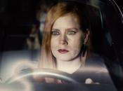 """Ford retour cinéma avec nouveau film """"Nocturnal Animals"""""""