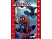 Brian Michael Bendis Stuart Immonen Ultimate Spider-Man Mort d'un bouffon (Tome