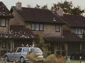 maison famille Dursley dans Harry Potter vendre