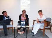 Quand lecteurs Babelio rencontrent Megan Kruse